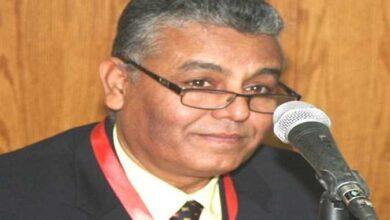 Photo of رئيس جامعة جنوب الوادي يعلن تفاصيل اختبارات القدرات بالكليات