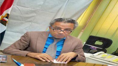 """Photo of """"صحة قنا"""" ضبط ٥٠ حرز في عدد من الصيدليات خلال ٢٠٢٠"""