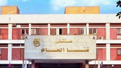 Photo of 52مرشح محتمل وقعوا الكشف الطبي في اليوم الثاني.. والشارع القنائي ينشر أسمائهم