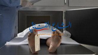 Photo of العثور على جثة طفلة غارقة بدشنا