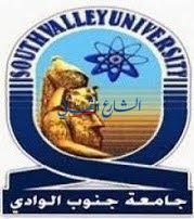 Photo of إختفاء ختم شعار الجمهورية من كلية التمريض …