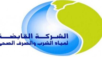 Photo of مياه قوص تحذر من دفع اي مبالغ نظير تطهير الشوارع