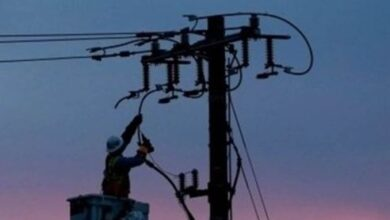 Photo of غداً .. فصل التيار الكهربائي عن عدد من المناطق بمركزي قنا وفرشوط