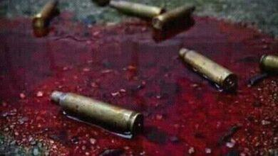 Photo of ضحية جديدة للحالة نفسية.. انتحار موظف بإطلاق النار على رأسه