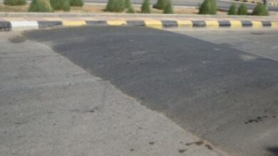 Photo of للحد من الحوادث .. ما هي مطالب أهالي بندر مركز دشنا ؟