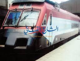 "Photo of استجابة لطلب دكتور جامعي .. ""السكة الحديد"" تقرر وقوف قطارين بمحطة أبوتشت بقنا"