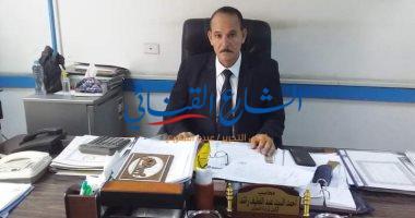 Photo of تحرير 52 محضر في حملات تمونية علي المخابز والأسواق بمراكز قنا
