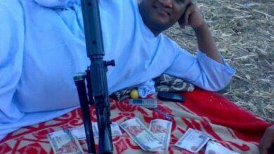 """Photo of """"خُط الصعيد"""" لقب حمله مشاهير الإجرام .. أشخاص غيرت الجريمة حياتهم .. والأمن  قضى على ممالكهم"""