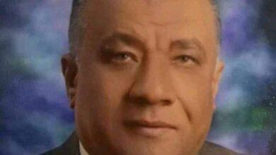 """Photo of مدير """"تعليمية نجع حمادي"""": """" لا يوجد عجز في صفوف المعلمين"""""""
