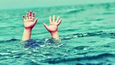 Photo of انتشال جثة طفل غرق في ترعة بأبوتشت