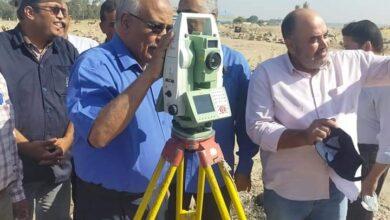 "Photo of توفيرا للكهرباء.. مشروع جديد بـ""مصر للألومنيوم"""