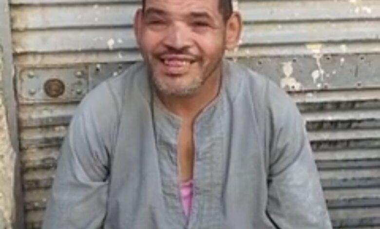 aljornal.com - الجورنال - رغم الصلح.. حبس طفل تنمر على شخص من ذوي الاحتياجات الخاصة بقوص – الشارع القنائي