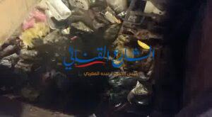 "aljornal.com - الجورنال - "" بيوتنا آيلة للسقوط "" – الشارع القنائي"