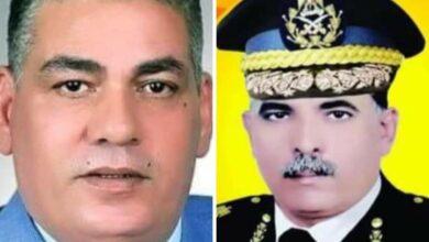 Photo of ننشر نتيجة جولة الإعادة لانتخابات النواب بدائرة أبوتشت وفرشوط