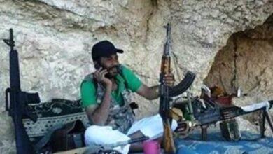 Photo of تنفيذ حكم الإعدام  في أخطر خط  بالصعيد