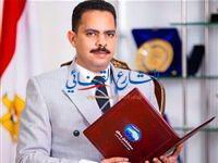 Photo of أشرف رشاد: نواجه إشكالية في التعاون مع بعض المحافظبن