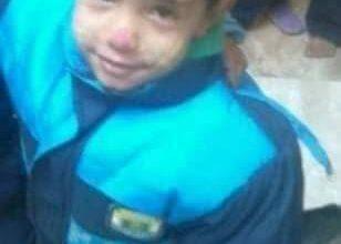 Photo of ننشر سبب اختطاف طفل بفرشوط.. الأمن أعاده بعد ساعات