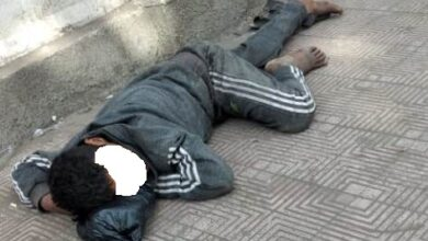 Photo of تضامن قنا  تنقذ طفلا من التشرد قبل محاولته الهرب