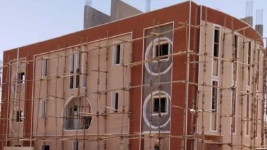 """Photo of """"بنك ناصر"""" يدعم وحدة الغسيل الكلوي بحجازة بـ13ماكينة جديدة"""
