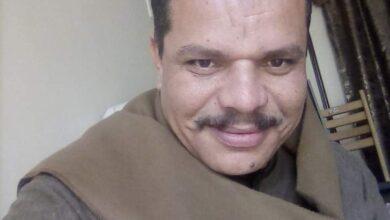 "Photo of تجديد الثقة في ""مدني الزغبي"" نقيبا للفلاحين بقنا"