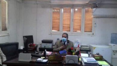 "Photo of ""محلية أبوتشت"" تحرر محضر انضمامي لرصف الشارع الرئيسي ""أبوتشت – الزرايب"""