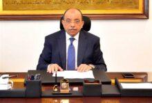 Photo of وزير التنمية المحلية يصدر قرار بندب العميد أحمد أبو بكر رئيسا لحي المقطم