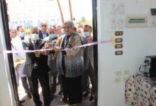 Photo of رئيس جامعة جنوب الوادي يفتتح صيدلية لخدمة مرضى المستشفيات الجامعية