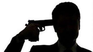 Photo of ننشر تفاصيل مصرع طالب بطلق ناري في الرأس بقوص