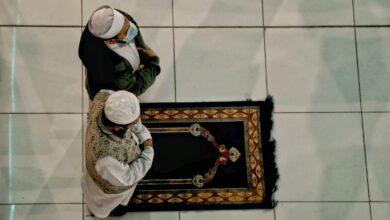 Photo of في ظل جائحة كورونا.. تعرف على الحكم الشرعي لصلاة التراويح