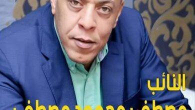 Photo of بسبب أتوبيس أسيوط .. برلماني يتقدم بطلب إحاطة لوزير النقل ورئيس شركة الصعيد