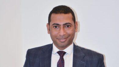 "Photo of أشرف التعلبي: فوز روايتي ""وطاويط النجع"" دفعه كبيرة.. والصعيد ملهمي"