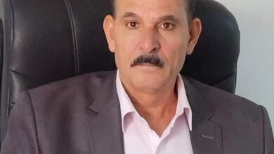 Photo of وكيل التموين :٣٦ مخالفة تموينية علي الأسواق بقنا