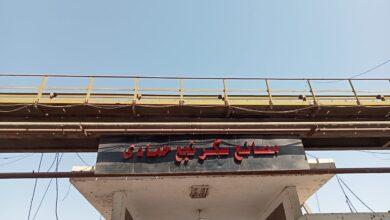 """Photo of رئيس """"سكر نجع حمادي"""" يكشف لـ""""الشارع القنائي"""" سر حصول المصانع على المركز الأول في الانتاج"""