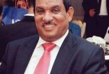Photo of حفاظا على حياة المواطنين … برلمانى يطالب بتوصيل الصرف لعمارات بنقادة