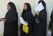 Photo of المجلس القومي للمرأة: تصوير 123سيدة لاستخراج بطاقة الرقم القومي